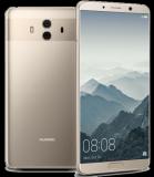 Xóa tài khoản Huawei Mate 10, xóa mật khẩu Huawei Mate 10