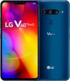 Rom lg V40, Firmware LG V40, chạy phần mềm lg v40
