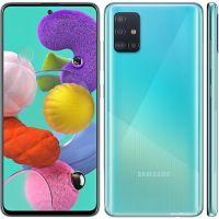 Thay màn hình Samsung A51, thay màn hình Samsung galaxy A51