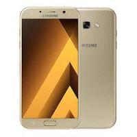 Màn hình Samsung A720, lcd Samsung A720