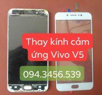 Cảm ứng Vivo V5, mặt kính cảm ứng Vivo v5