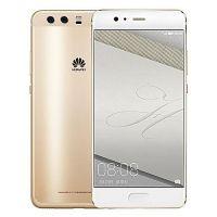 Xóa mật khẩu Huawei P10 plus