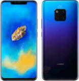 Xóa tài khoản Huawei Mate 20 pro