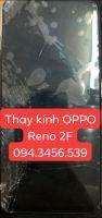 Ép kính OPPO Reno 2F