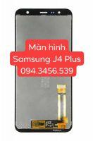 Màn hình Samsung J4 plus