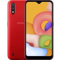 Sửa Samsung A01