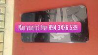 Màn hình Vsmart live