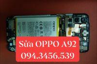 Thay màn hình OPPO A92
