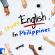 TRƯỜNG EMC – ĐIỂM ĐẾN DU HỌC LÝ TƯỞNG TẠI PHILIPPINES