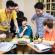 UOE khai giảng khóa luyện thi TOCFL 1 cấp tốc