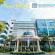 Du học trường MDIS Singapore 2019 với nhiều ưu đãi