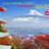 Du học Nhật Bản tháng 4/2020: Học bổng lên đến 300.000 Yên