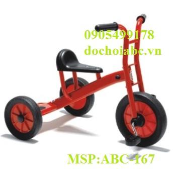df64dabc323d3d61480120a57c3d1eda