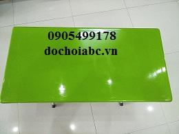 IMG20181010132613