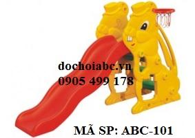 ABC-101
