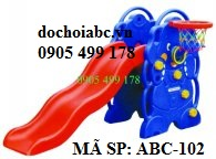 ABC-102