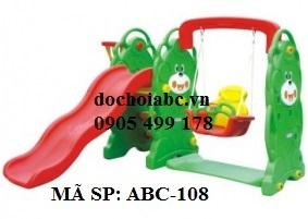 ABC-108