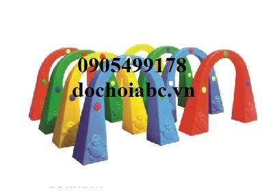 bb3c68bd1117b44eed11ba9d6c16312156583710