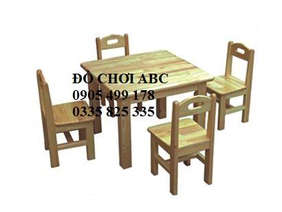 http://dochoiabc.vn/bo-ban-ghe-mam-non-04-1-1-1169540.html