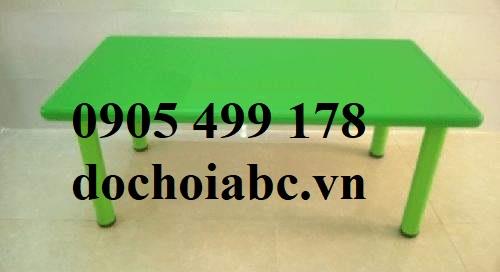 z1962207831169_77529abba1275f1db38439487b286390