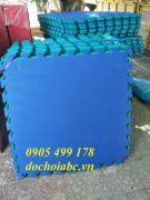 mua thảm xốp lót sàn mềm mịn - Chất lượng nhất tại tp hcm
