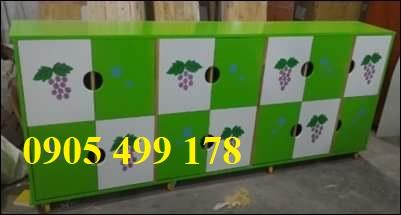 z1964217974281_aa2eef6738bc594baa0f68b3c4f0d3c3