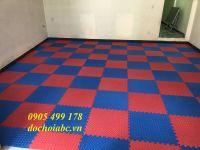 Thảm Xốp Lót Sàn 60 x60 cm Chất Lượng Nhất