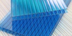 Tấm Polycarbonate SunLite Thái Lan