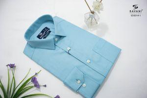 SM xanh ngọc vân trắng có túi