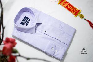 SM bambo tím tết sọc dọc có túi