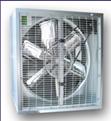 Quạt siêu công nghiệp khung vuông V900-S, V1060-S, V1220-S, V1380-S