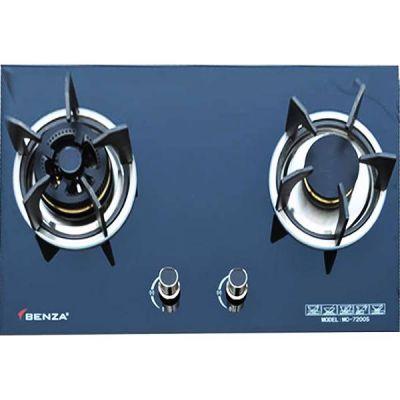 Bếp ga âm Benza BZ 7200S