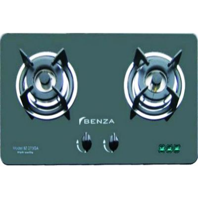 Bếp ga âm Benza BZ-273GA