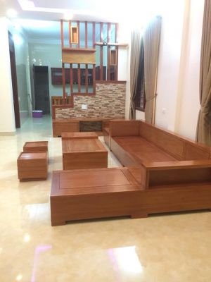 sofa gxh0011