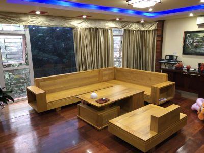 sofa xhu-001005