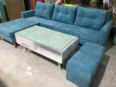 sofa xh001006