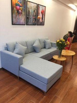 sofa xh001007