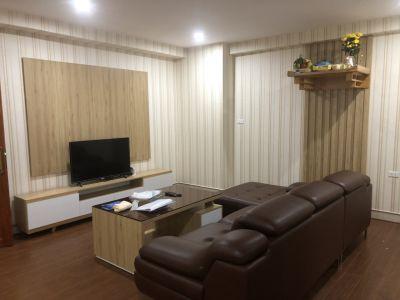 sofa xhd1D001009