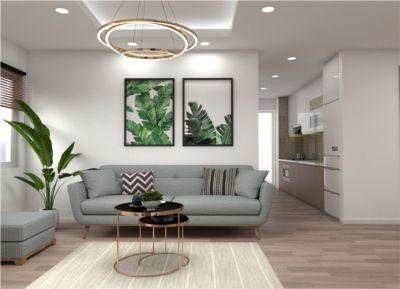 sofa xh001102