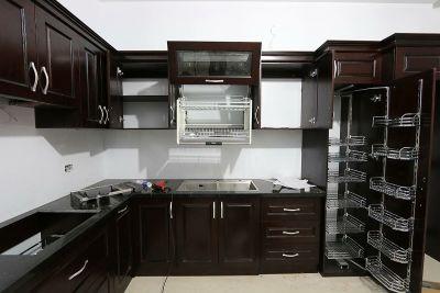 Tủ bếp xh001021