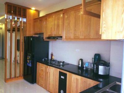 Tủ bếp xh001030