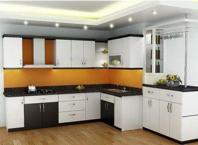 Tủ bếp xh001033