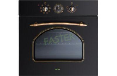 Lò nướng BO Faster – 600 Classicc