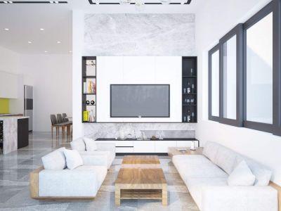 sofa xh001011
