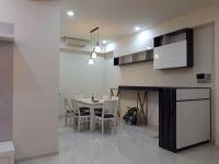 Tủ bếp Xh001035