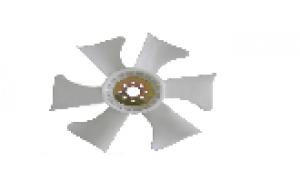 CÁNH QUẠT TCM C240 FD20-20T5