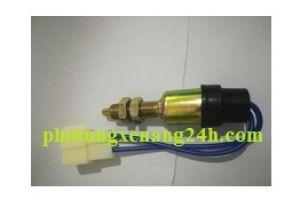 CÔNG TẮC CHÂN PHANH M10X1.25 USED FOR HELI FORKLIFT