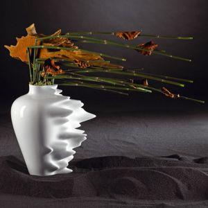 Lọ hoa Fast, H30cm