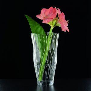 Lọ hoa Ocean 28cm