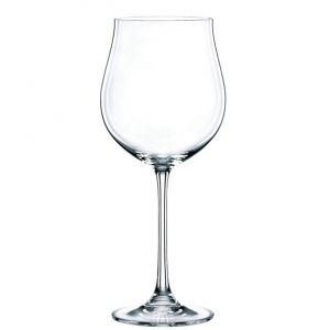 Bộ 06 cốc vang Vivendi